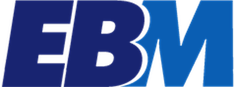 EBM GmbH & Co KG