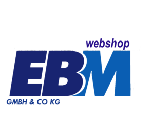 ebm_kg_frei_shop